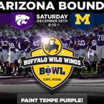 K-State is headed to the Buffalo Wild Wings Bowl! Order great tickets from K-State allotment: http://t.co/OsEJOKOaNo http://t.co/bIYIOAwQBM