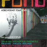Twitter / @thezooies: Saturday 14.12.13 | Pond, ...