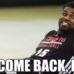 RT @NBAMemes: Amir Johnson welcomes Kobe back with 32 points & 10 rebounds! #Lakers #Raptors http://t.co/hi5MgKiPm6
