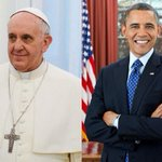 Pope Compared Unfavorably To Obama http://t.co/FFteiDe4MO - http://t.co/lROVy4fKa2