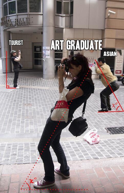 RT @Ms_Anselmo: Existen tres tipos de fotógrafos xD   cc @hacerfotos http://t.co/AQDqUxGt4R