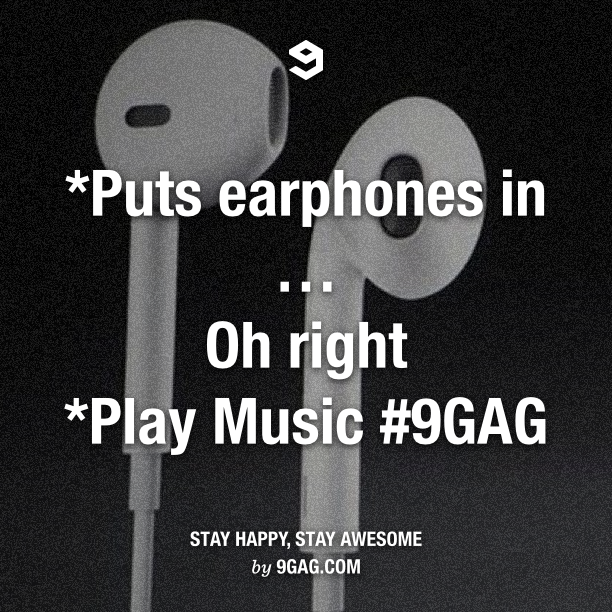 RT @9GAG: This happens many times... http://t.co/3h0lBGgxO7