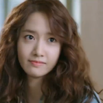 [CAPS] Prime Minister and I - Yoona!!! #10 OMG THAT LOOK >_____< I LOVE YOU YOONA http://t.co/DeFMS4I7UT