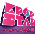 RT @allkpop: [Spoilers] The first round of auditions wraps up on K-Pop Star 3 http://t.co/qSP8pNelrE http://t.co/m1HS9vtctd