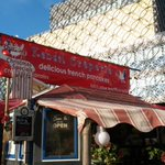 Recommend a trip to this welcoming spot @visit_bham #Christmas #Birmingham http://t.co/iPohXBw2Ec