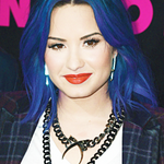 Lovatics #musicfans #PeoplesChoice http://t.co/z9iFm0NovL