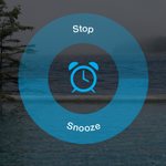 Wake up to your favorite songs with the new Pandora Alarm Clock for iOS! http://t.co/MGhWAo6vbH http://t.co/4CFzhavYOQ