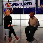 RT @TeamHendrick: Tune in alert: Watch Richie Parker on @espns #SCFeatured tonight at 8 p.m. ET on ESPN2. #NASCAR http://t.co/ioIiHqXpAD