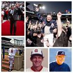 Congratulations to Bobby Cox for being elected to the National Baseball Hall of Fame! http://t.co/Y9x7fgHjIu