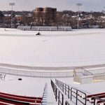 A little snow removal happening for practices this week @NCC_Athletics! @d3football http://t.co/WWyOAFZ6el