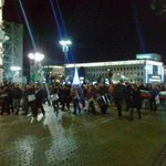 RT @astambi: #Оставка!!! #ДАНСwithme dat #occupySU http://t.co/l7ejOUotar