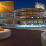 First design images of @oceanbeachibiza hotel open May 2014 over looking ocean beach club :-) http://t.co/tjXNLLsqLW