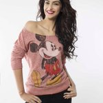 Disney India & Anil Kapoor team up to produce #Khoobsurat. Directed by Shashank Ghosh. Stars Sonam Kapoor.