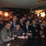 RT @JOEdotie: Some JOE readers met some surprise guests at the #anchorman2 anchorfan trail @paramountirl http://t.co/aUtHjMrJa8
