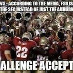 RT @ClemsonTom: Get ready FSU.... http://t.co/QRLgMsb7Kb