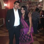 RT @sillijo: @tashu_02 with  Tarun Sharma :):)