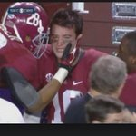 """Auburn will face Florida State in the National Championship game""  @10AJMcCarron: http://t.co/yMbnowqn97"