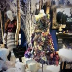 RT @Animated_Anna: A perfect winter outfit for Tinker Bell from Boyers in @DublinTown. #Fashion #Unique #Dublin http://t.co/zGtrZMGKBp