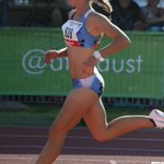 Superlative from the Aust All Schools: Jessica Thornton ran the fastest 15 yr 400m time in the world 53.90 @AthsAust http://t.co/Zrday5kI4B