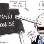 MT @moir_alan: TOON Pyne and Education Policy #auspol #Gonski An original as a gift, contact amoir@bigpond.net.au http://t.co/7UF4ngdYxF