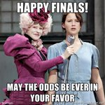 RT @CUDenver: Happy #FinalsWeek! http://t.co/fIFAocwktI