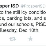 "Its ok frisco, at least our district can spell ""due"" correctly (,: http://t.co/3MpGWVrwYv"
