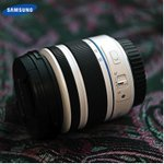 Get professional results-even if you're an amateur shutterbug w/ the compact 18-55mm zoom lens http://t.co/49jfD7leAs