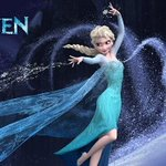 Disneys Frozen cools Catching Fire at US box office http://t.co/YyCtoAUNAX http://t.co/ulWJRhibn7