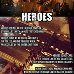 RT @SGAG_SG: A tribute to the real heroes from SGAG http://t.co/69BaMzINrw