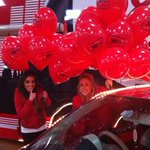 RT for another #98RedBalloons clue :D http://t.co/iqjMibyxtG