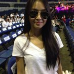 Kathryn Bernardo also arrives, about to rehearse for her production number. #kwentongpasko2013 #tulongph http://t.co/cscGBS0djT