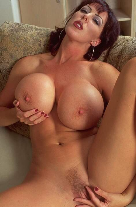 nude pics of gang bang of gals