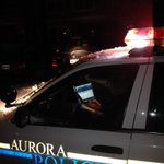 Dont do it, people! RT @AuroraPD: Another puffer located. Ticket being issued. #poltwt http://t.co/ya6aRoG2Jc