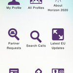 RT @dri_ireland: #Horizon2020 app screenshot http://t.co/x3m9WDDgU4