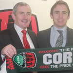 "The Evergreen?""@CorkCityFC: Neal Horgan has signed back with City for 2014 http://t.co/Se5GbCagrV"" @karlcogan @tomosull2000 @ahartiga"