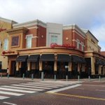 The moment youve been waiting for... @Cheesecake is now open @ShopMallofGA! http://t.co/1XLjfwuMWx