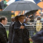 RT @sboshmafu: Obama greeting people like hes currently topping the Billboard Hot 100 charts http://t.co/Ob3bs5TRu8