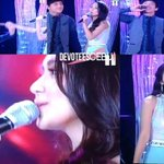 """@DevoteesCEBU: mari12210s video #kathnielsinging with a smile by e-heads :) #KathrynBernardoAtTheSolidarityConcert http://t.co/fW4g52FEpH"""