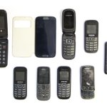 RT @dublinbusnews: Here are phones left on our fleet between December 4th & 10th #isthisyours http://t.co/8jctLJLkY3