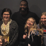 Check out how SC and @ChicagoBears @peanuttillman teamed up to help 16 yr-old Katy: http://t.co/AYbzizXl8f http://t.co/upEwfmWlZD