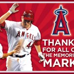 RT @Angels: Thank you for all the memories @Mtrumbo44. http://t.co/nM95gYEC7t
