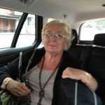 Please RT! My mum Elaine is #MISSING. Last seen in #Nottingham #Notts Mon 9/12/13. @nottspolice worries as are we! http://t.co/WDLB9aQQkm
