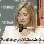 RT @LovatingDEMI: Can we just be PROUD of Demi? Lovatics #musicfans #PeopIesChoice http://t.co/T2PsJNTwVU
