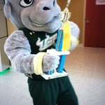 "USF is in line for 1st National Tiltle. Help ""Rocky"" take down Texas Techs Raider Red. Vote at capitalonebowl..com http://t.co/xfaqQWW1rR"