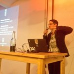 RT @qate_oh: .@RegineHeidorn about efficient CSS selectors @upfront_ug http://t.co/QFMyI1QCfO