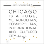 Loving this interview with @Citizen_Stones Alexis Cozzini on @LuxandConcord! {http://t.co/nHZ70xFwW0} #chicago http://t.co/C4cOXOjpka