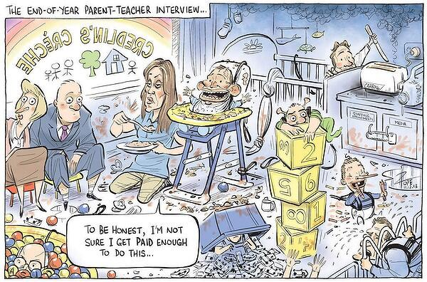 Kids these days… the brilliant @davpope http://t.co/n3BbICvLMe HT