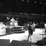 RT @foofighters: Hey Mexico....see you tomorrow! http://t.co/QCBoXDyl81