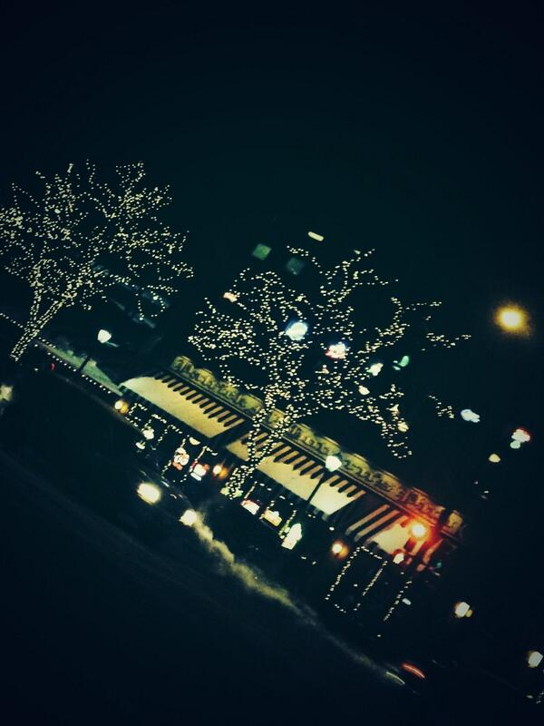 Christmas timmmmmme is hereeeee 🎅❄️🎅❄️🎅❄️ http://t.co/pezxWTLrHG