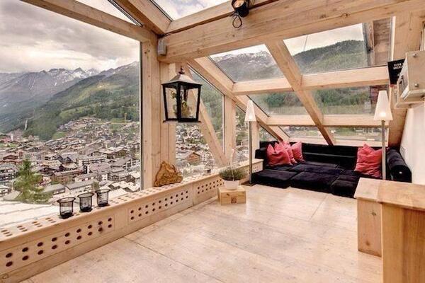 Swiss Alps http://t.co/ogMKqSZR4V